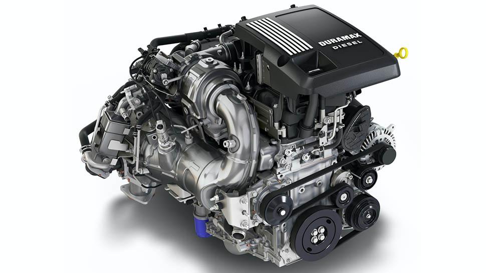 [Image: 66846549-gm-3.0l-duramax-inline-six-turb...engine.jpg]