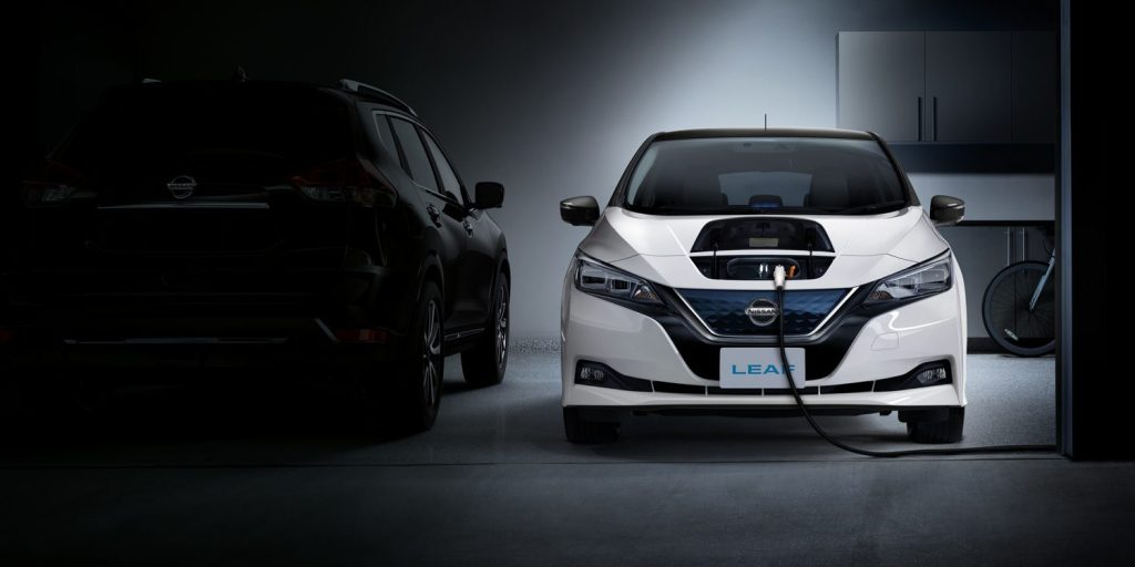 [Image: charge-home-nissan-leaf.jpg.ximg_.l_full...24x512.jpg]